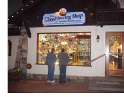 Glass Blowing Services in New Hampshire (NH) on ThomasNet.com